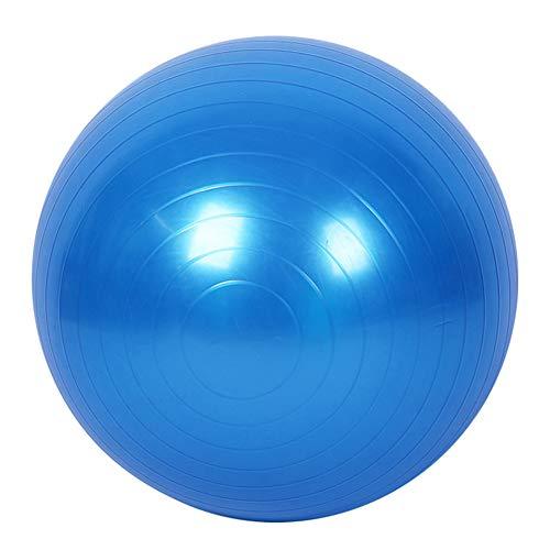 , pelota pilates embarazo decathlon, MerkaShop