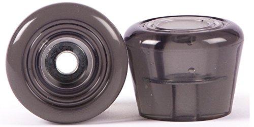 BTFL Rollschuh Stopper (schwarz)