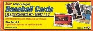 baseball card memorabilia store