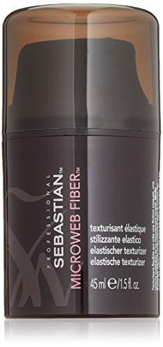 Sebastian Microweb Fiber, 45 ml