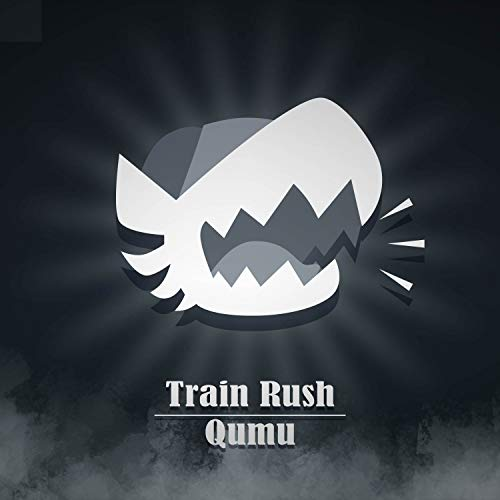 """Train Rush (From """"A Hat in Time"""")"""