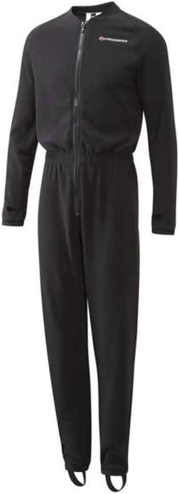 Dedication Manufacturer regenerated product Crewsaver Drysuit UnderFleece Onesie Technical
