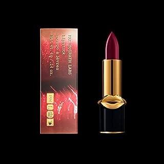 Pat Mcgrath Labs LuxeTrance Lipstick Wrecked 425