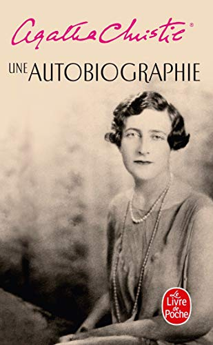 Une autobiographie
