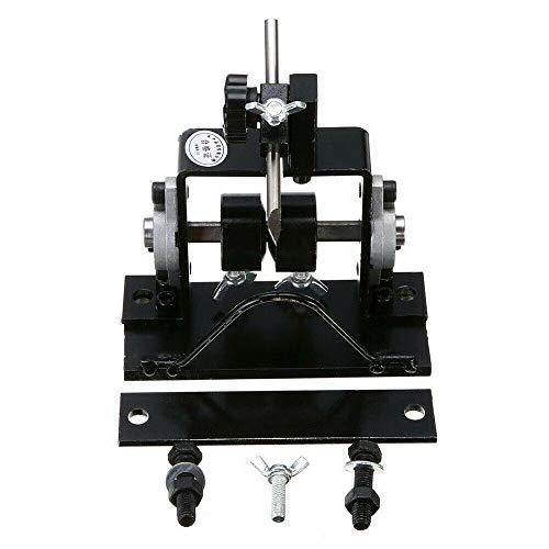 Kabelschälmaschine 1-20mm Kabel Abisoliermaschine Manuelle Kabelschäler Effiziente