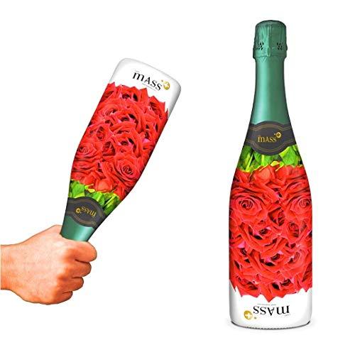 Cava Rosé de Rosas