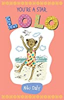 You're a Star, Lolo (Lolo Stories)