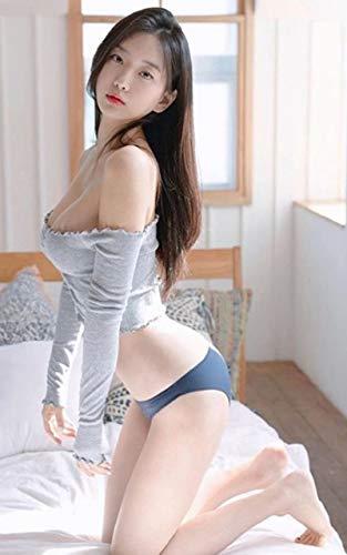 Sexy Bikini Woman 10 (English Edition)