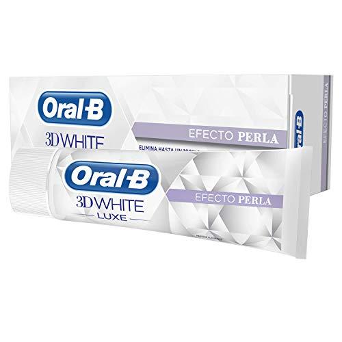 Oral-B tandpasta - 1 stuk