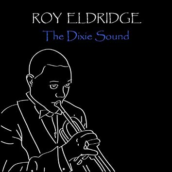 The Dixie Sound