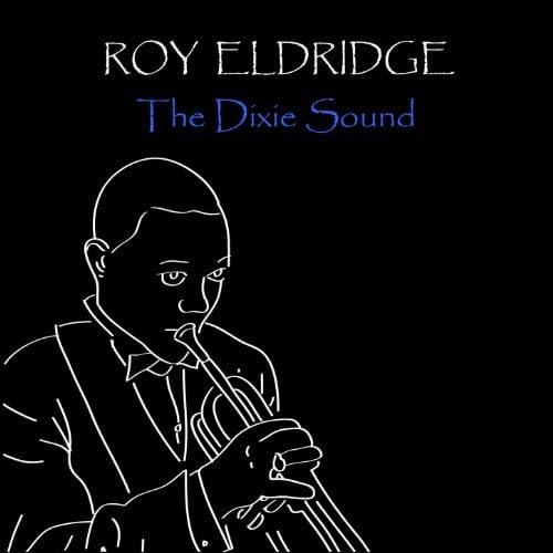 Roy Eldridge