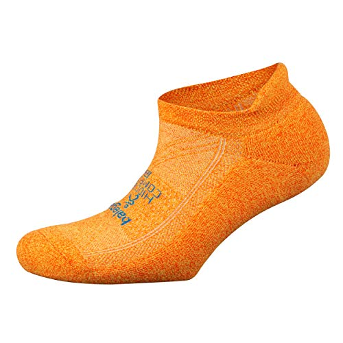 Most Popular Mens Athletic Socks