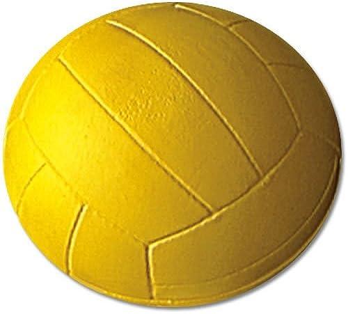 opciones a bajo precio Nosotros juegos juegos juegos sportfoam voleibol  salida de fábrica