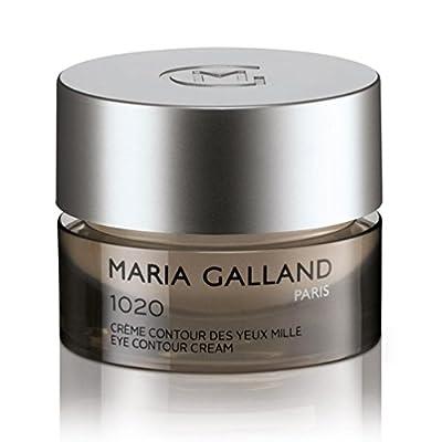 Maria Galland 1020 Ligne