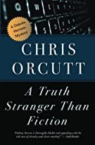 A Truth Stranger Than Fiction (The Dakota Stevens Mysteries)