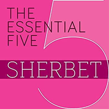 The Essential Five