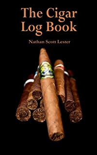 cigar gifts for husband