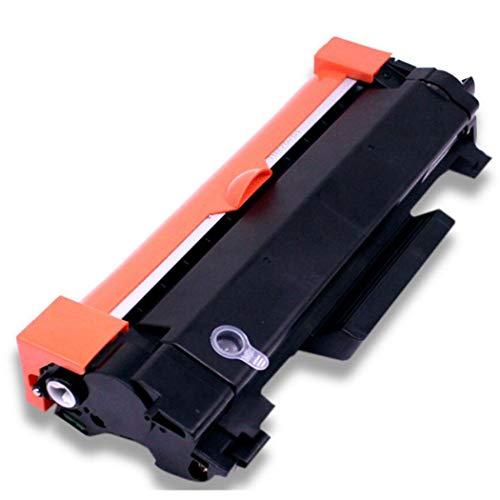 Compatible con el cartucho de tóner Ricoh SP230SFNw para el cartucho de impresora láser Ricoh SP230DNw SP230SFNw (negro, 3000 páginas)