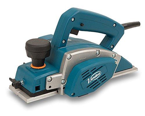VIRUTEX 2300200 - Cepillo duo CE223X 230V