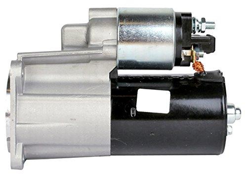 HELLA 8EA 012 527-221 Starter - 12V - 1,1kW