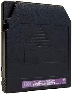 IBM Media Tape 3592 4TB, 46X7452