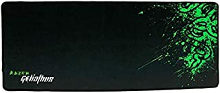 Razer Gaming Mouse Pad 700x300x3mm Locking Edge Mouse Mat Speed Version Mouse Pad