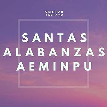 Santas Alabanzas Aeminpu