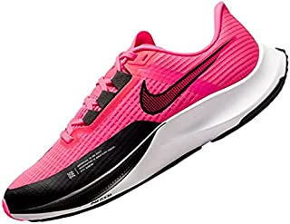 Nike Women's WMNS Air Zoom Rival Fly 3 Running Shoe
