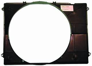 Depo 313-55005-300 Shroud