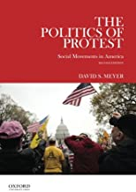 The Politics of Protest: Social Movements in America
