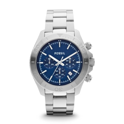 Fossil CH2849