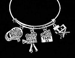 bracelet for future film makers