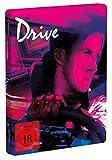 Drive - Limited Uncut Futurepak [Import] Edición limitada y numerada a 1000 unidades