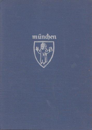 München Bayerland-Verlag, 90 Seiten, Bilder