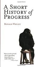 Best a short history of progress ebook Reviews