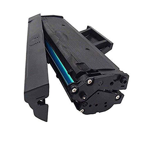 acoloristore Toner compatibile per Samsung M2022 W M2026 W M2020 W M2070 W M2070W M2026W M2022W M2020W sostituisce MLT-D111L D111L 1800 pagine