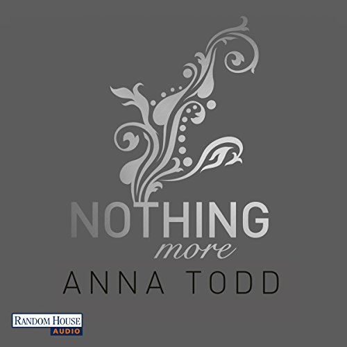 Nothing more (After 6) Titelbild