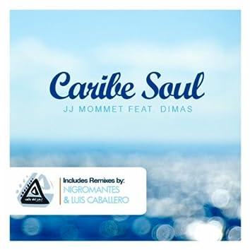 Caribe Soul
