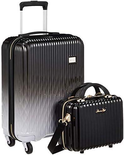 ★【本日限定】【タイムセール】シフレのバッグ・スーツケース各種が特価!