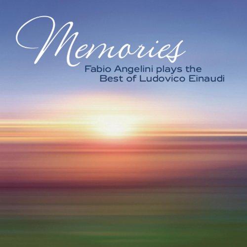 Fabio Angelini plays the Best of Ludovico Einaudi