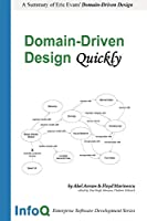 Domain-Driven Design: Quickly