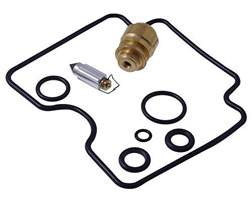 Vergaser Reparatursatz für GS 500 E BK3111 2003-2004