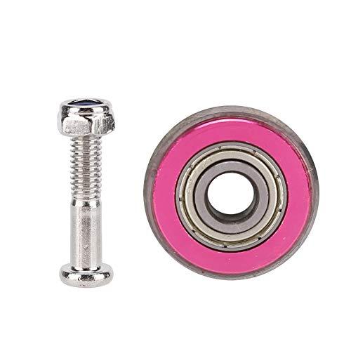 Cortador de azulejos Silverline, cortador de rueda, cortador de rueda Silverline de 22 mm, accesorio de repuesto para cortador de azulejos, corte de piedra