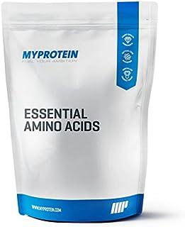 MyProtein Essential EAAS Aminoácidos - 250 gr