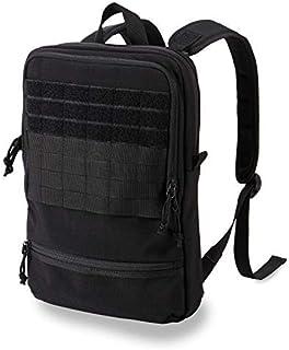 "Cargo Works 15"" MacBook Pro EDC Backpack, Laptop Backpack Bag,Computer Bag for Women & Men, Resistant College School Bookb..."