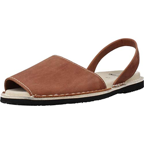 Ria Menorca Mannen Sandals And Slippers ANATOMIC CAB