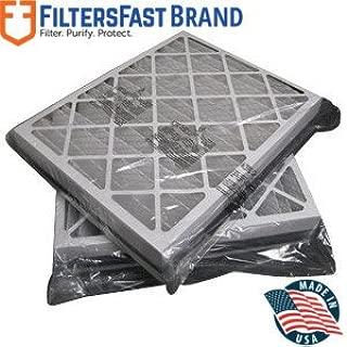 21x26x5 air filter