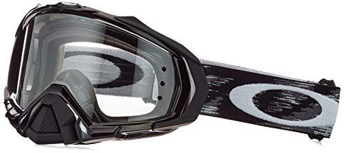 Oakley Unisex-Adult OO7051-37 Sunglasses, Multicolor, 55mm