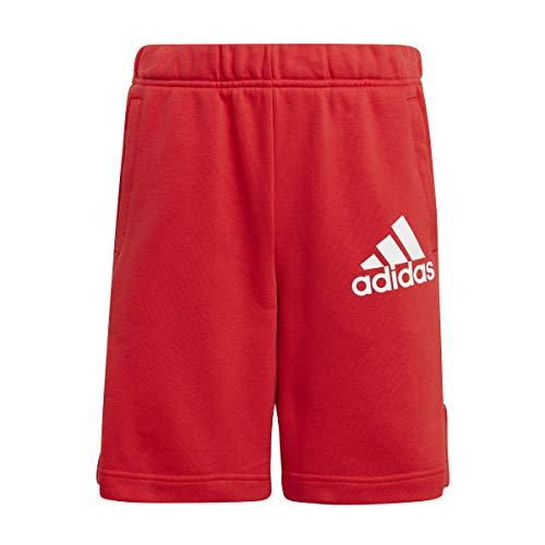 adidas Pantalones Cortos Modelo B BOS Short Marca