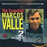 Songtexte von Marcos Valle - The Essential Marcos Valle, Volume 2
